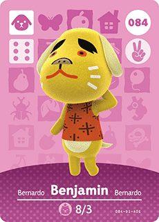 benjamin-animal-crossing-amiibo-card