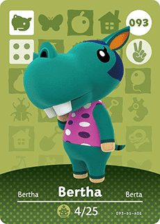 bertha-animal-crossing-amiibo-card
