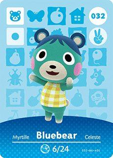 bluebear-amiibo-card
