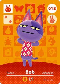 bob-animal-crossing-amiibo-card