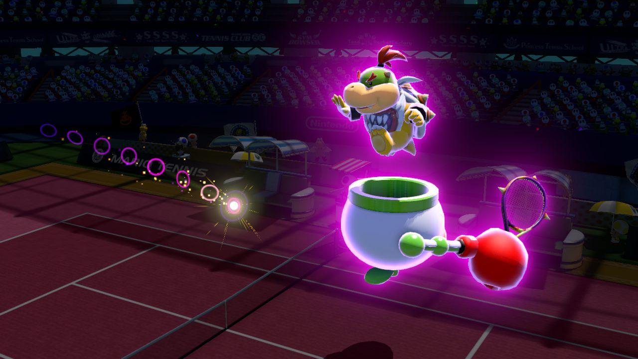 bowser-jr-mario-tennis-ultra-smash-screenshot-3