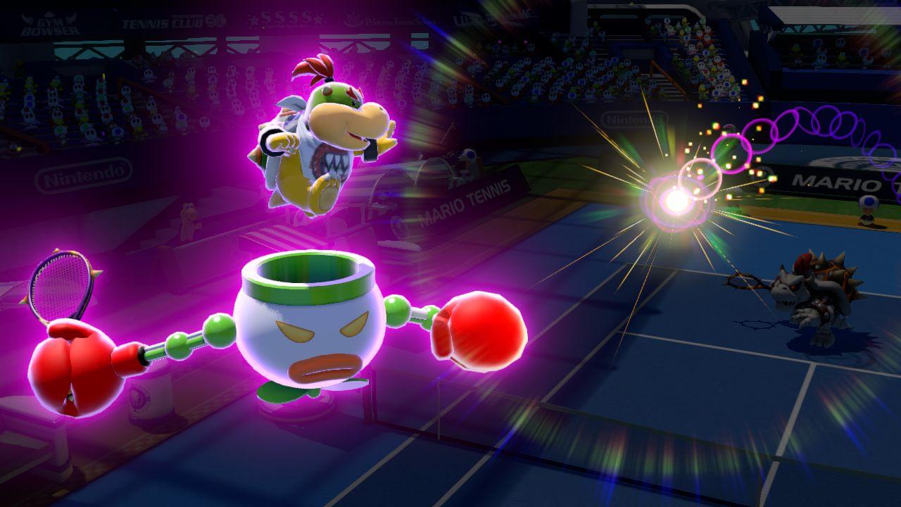 bowser-jr-mario-tennis-ultra-smash-screenshot-6