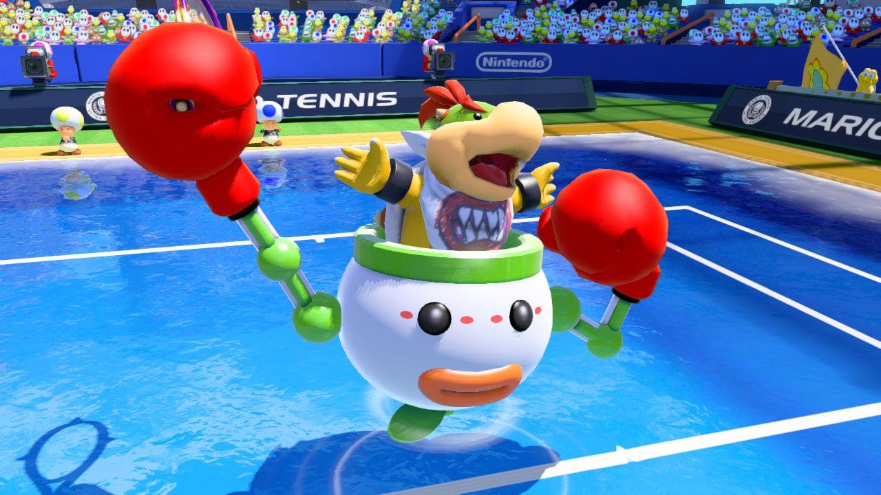 bowser-jr-mario-tennis-ultra-smash-screenshot-7
