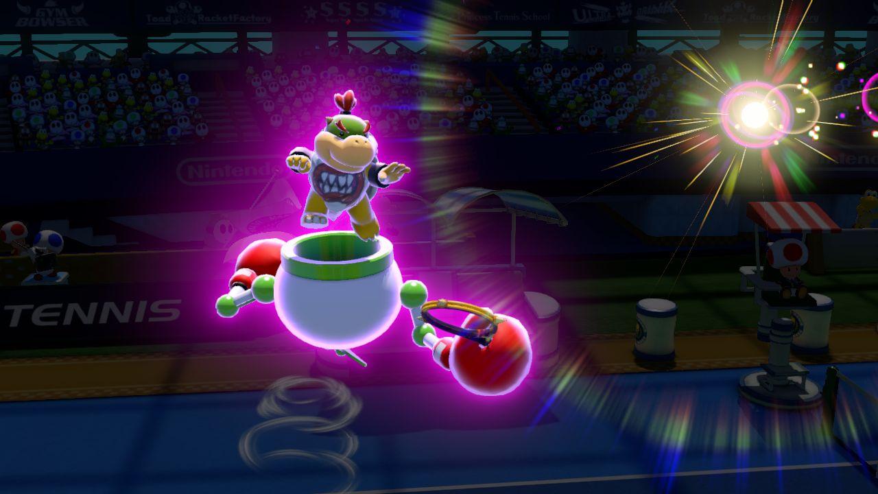 bowser-jr-mario-tennis-ultra-smash-screenshot-8