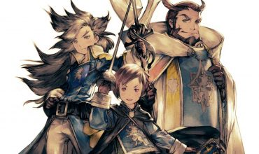 bravely-second-end-layer-review-banner