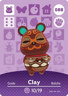 clay-animal-crossing-amiibo-card