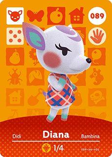 diana-animal-crossing-amiibo-card