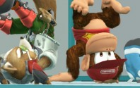 Diddy Kong glitch to be addressed in Super Smash Bros. Version 1.1.2 Update