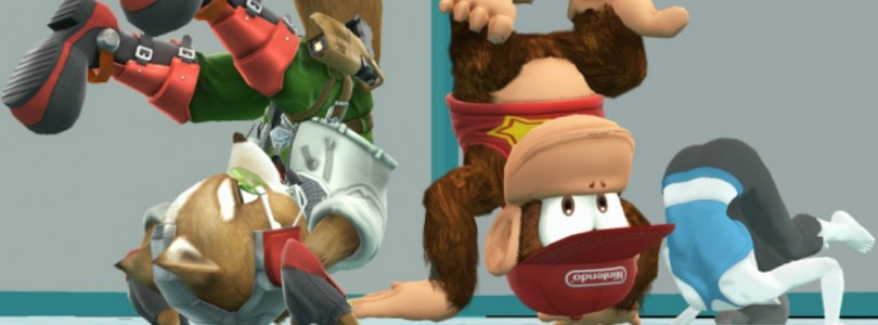 diddy-kong-super-smash-bros