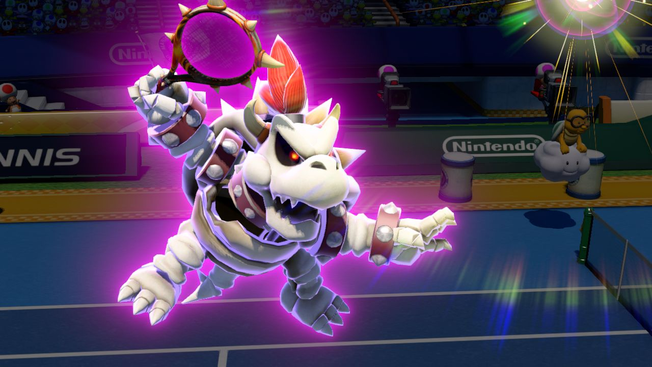 dry-bowser-mario-tennis-ultra-smash-screenshot-2