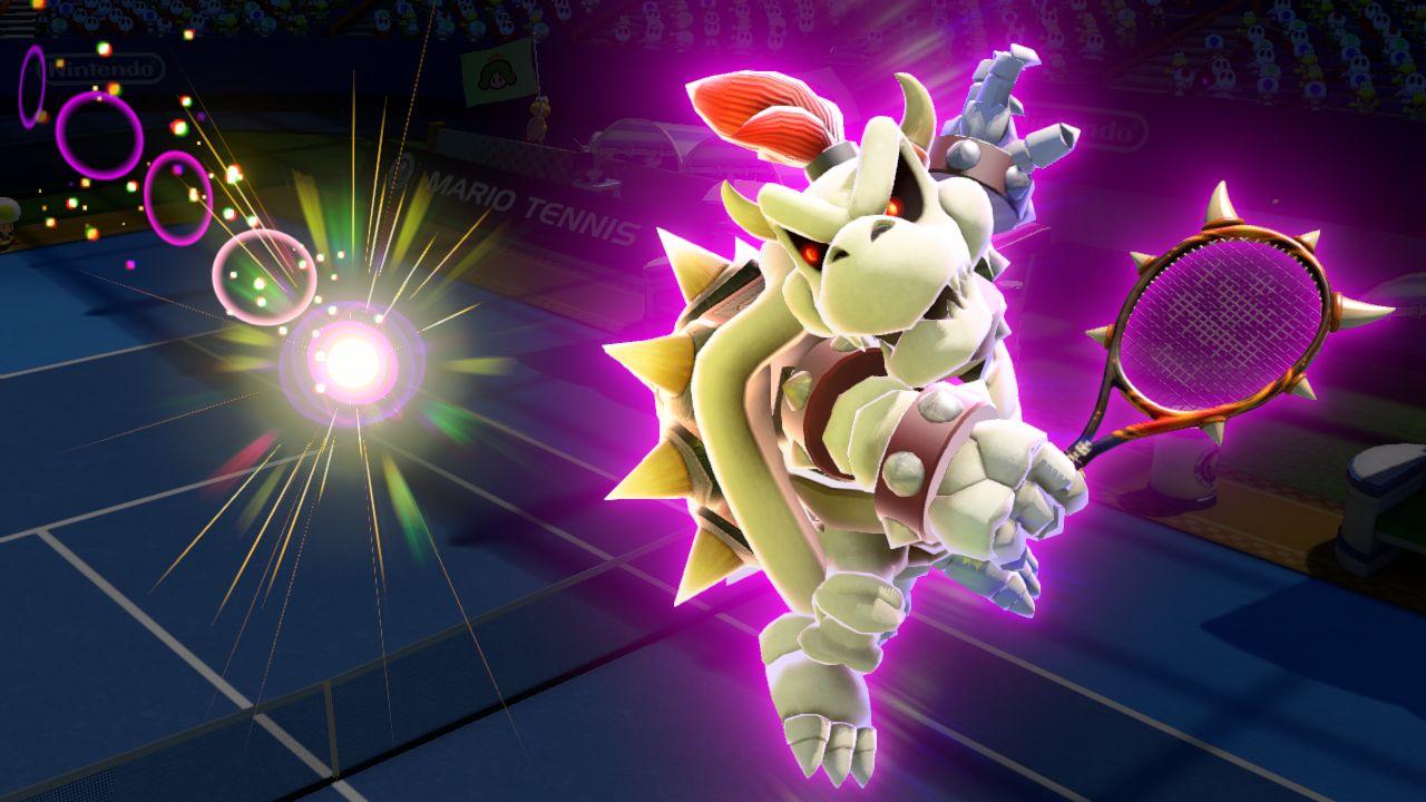 dry-bowser-mario-tennis-ultra-smash-screenshot-3