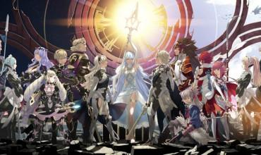 fire-emblem-fates-banner
