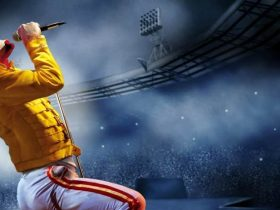 freddie-mercury-queen-wembley