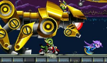 Nintendo eShop Update: 1st October 2015 (North America)
