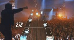 guitar-hero-live-banner