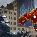 hulkbuster-disney-infinity-3-edition