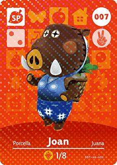 joan-animal-crossing-amiibo-card