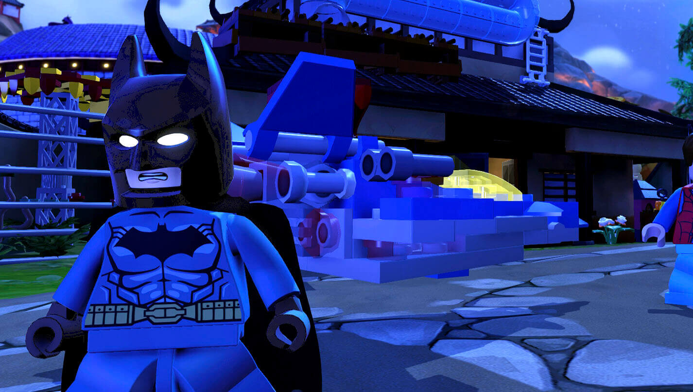 lego-dimensions-review-screenshot-1