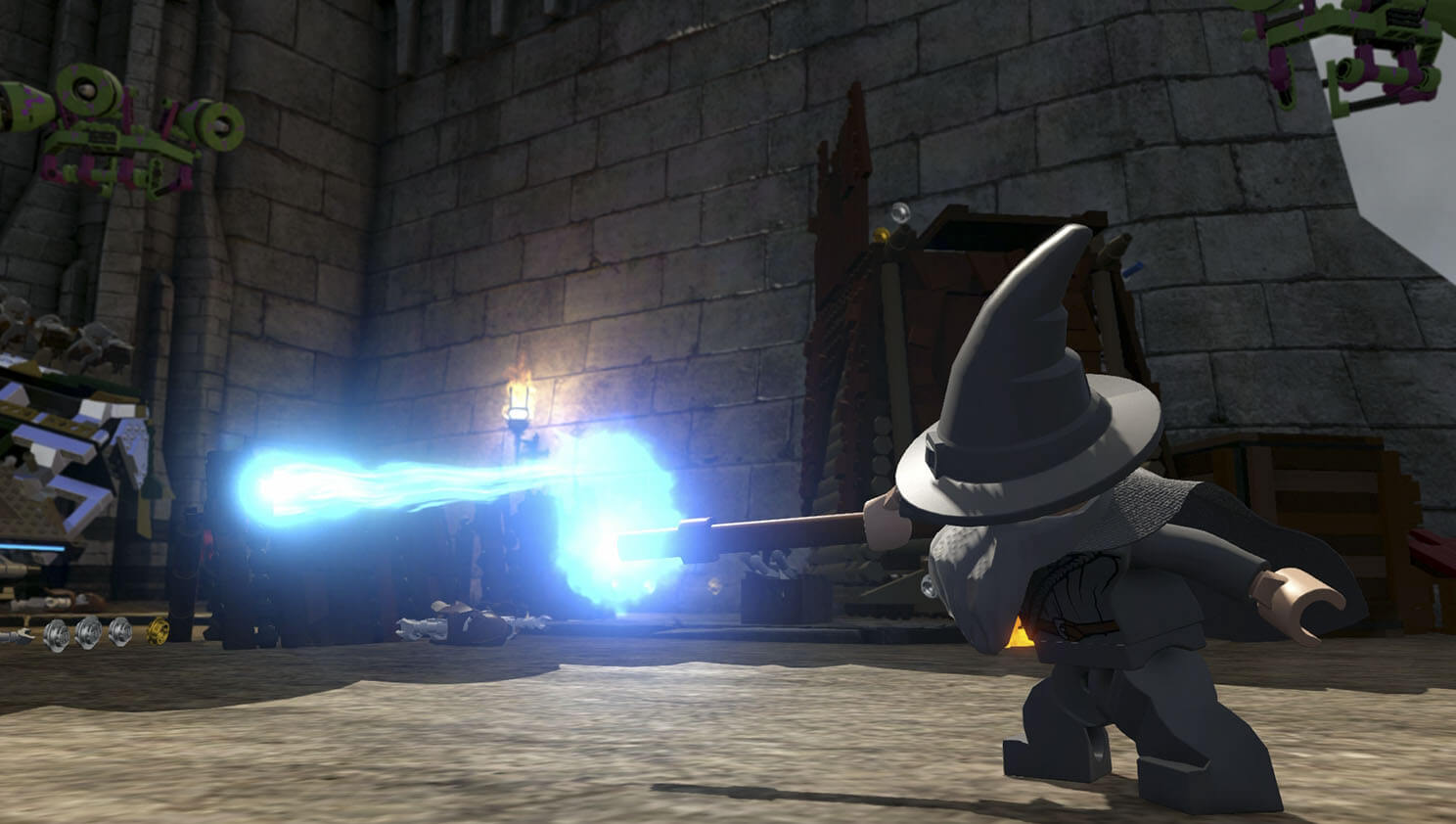 lego-dimensions-review-screenshot-3