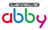 LEVEL-5 and Dentsu team up to form LEVEL-5 Abby