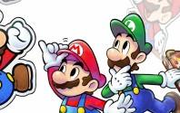 amiibo unlock Special Cards in Mario & Luigi: Paper Jam Bros.