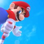 mario-tennis-ultra-smash-banner