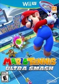 mario-tennis-ultra-smash-pack-shot