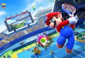 mario-tennis-ultra-smash-review-banner