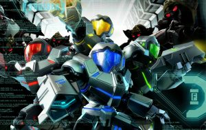 metroid-prime-federation-force-review-image