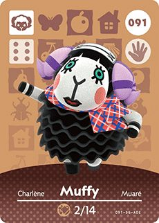 muffy-animal-crossing-amiibo-card