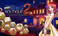 New Style Boutique 2 – Fashion Forward Review