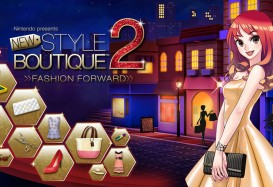 new-style-boutique-2-review-banner
