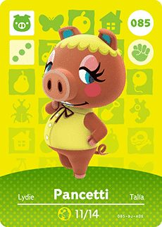pancetti-animal-crossing-amiibo-card