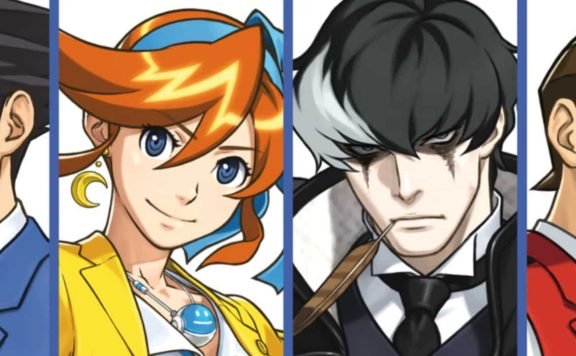 phoenix-wright-ace-attorney-dual-destinies-banner
