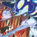 pokemon-omega-ruby-and-alpha-sapphire-banner