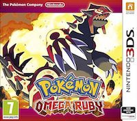 pokemon-omega-ruby-pack-shot