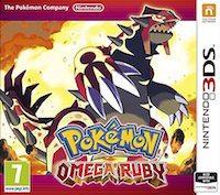 pokemon-omega-ruby-pack-shot