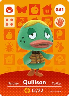 quillson-amiibo-card