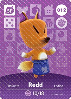 redd-animal-crossing-amiibo-card