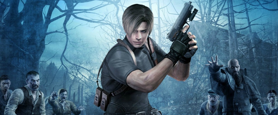 resident-evil-4-wii-edition-image