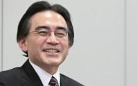 Gaming Historian remembers The Life of Satoru Iwata