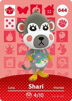 shari-amiibo-card