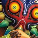 skull-kid-hyrule-warriors-legends