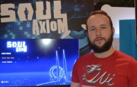 Interview: Wales Interactive on Soul Axiom, Unity and working with Nintendo