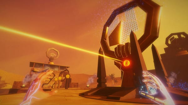 soul-axiom-screenshot-1
