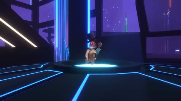 soul-axiom-screenshot-4