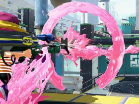 splatoon-custom-eliter-3k-scope