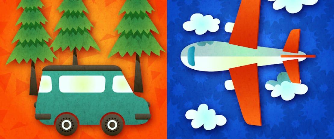 splatoon-splatfest-car-plane