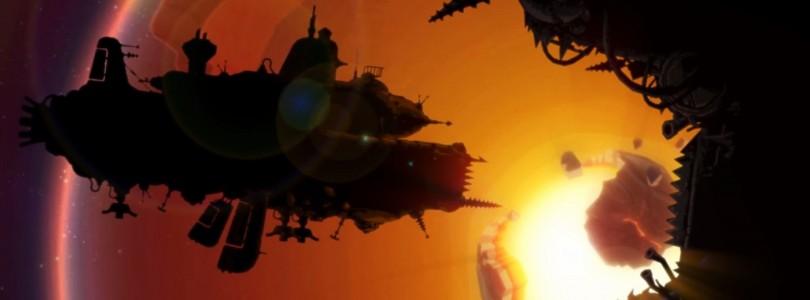 steamworld-heist-banner