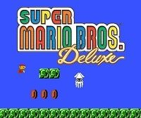 super-mario-bros-deluxe-logo